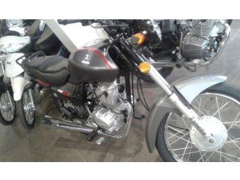 ZANELLA RX 150 0KM