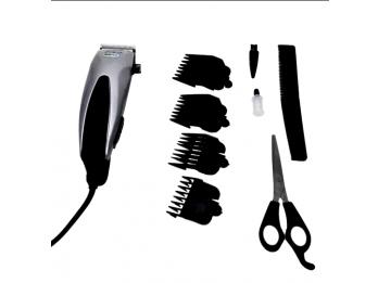 Oferta maquina para corte de cabello