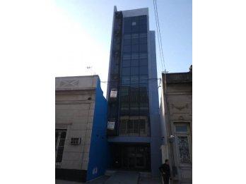 ALQUILO OFICINAS CENTRO CIVICO, PARANA ER