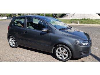 Espirales Eibach Volkswagen FOX PMR0716705Z0