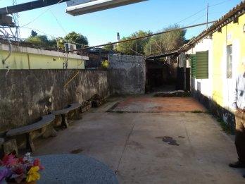 VENDO Casa 2 dormitorios a restaurar