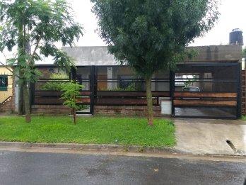 LIQUIDO Urgente Casa 2 dormitorios en Colonia Avellaneda