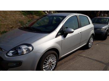 Fiat punto 2015 Essence full FLA MAN TE. CADENERO