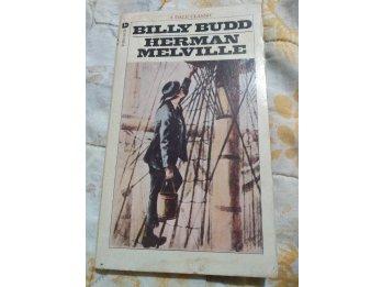 Libro en inglés BILLY BUDD