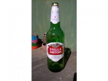 Envases Stella Artois