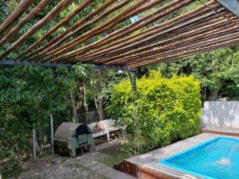 Alquiler Bungalows - Villa Urquiza, Entre Ríos