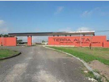 TIERRA ALTA 3-ENTREGA Y CUOTAS FIJAS EN PESOS !