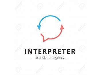 NECESITO Intercomunicador o Traductor de Portugués