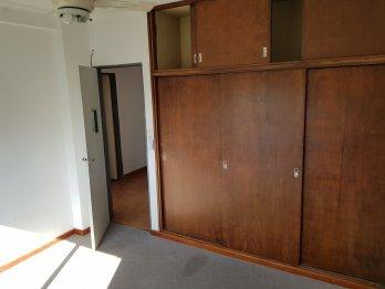 ALQUILER Dpto. 3 Dormitorios - Zona Parque Urquiza