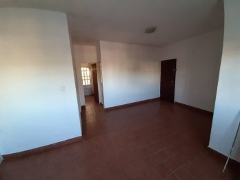 Oportunidad Venta Departamento 2 Dormitorios/ Liquidacion !