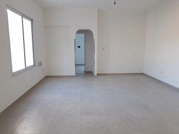 Departamento 1 dormitorio- Zona UTN