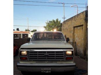 F100 mod 84