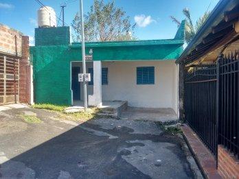 117 M2 CUBIERTOS - 2 CASAS - ATENCIÓN INVERSIONISTAS