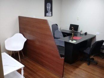 OFFICIUM OFICINAS SALTA