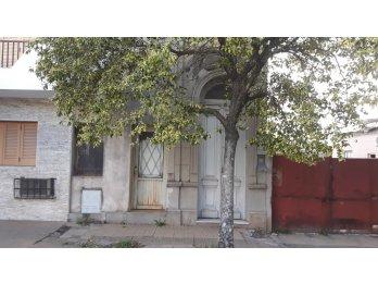 Vendo Amplia Casa en Rosario del Tala