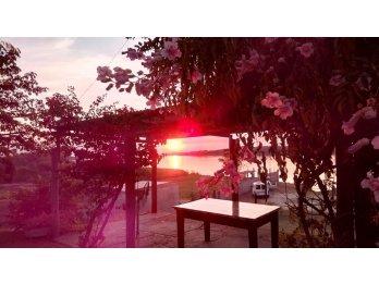 Quinta al Rio en Paraje La jaula