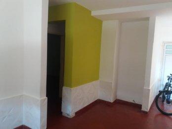 alquilo departamento  2 dormitorio urquiza 176
