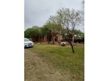 Vendo casa Barrio Tilcara