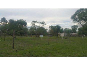 En Venta Terrenos Loteo Villa Adelina - Sauce Montrul