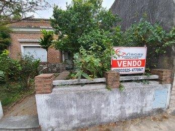 VENDO CASA ZONA PLAZA SAENZ PEÑA