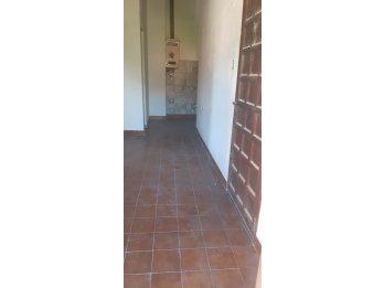Alquilo Dto. dos dormitorio en calle Bernardo OHiggins