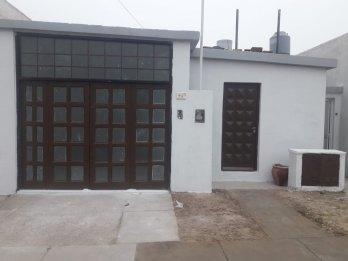 Casa Barrio Rocamora