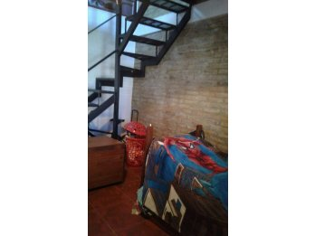 VENDO Muy linda casa 3 dormitorios zona Barrio Mercantil