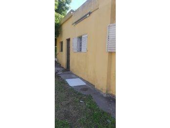Vendo casa zona Ambrosetti