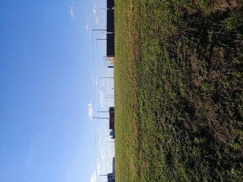 Vendo terreno listo para construir en Tierra Alta I