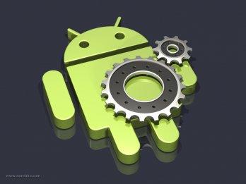 Reparación de Celulars y Tablets