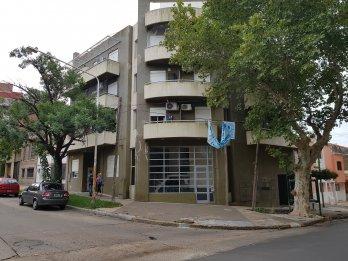 ALQUILER – Dpto. 1 Dormitorios / Zona CENTRO.