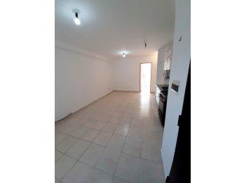 Alquiler Calle Santa Cruz 2 dormitorios