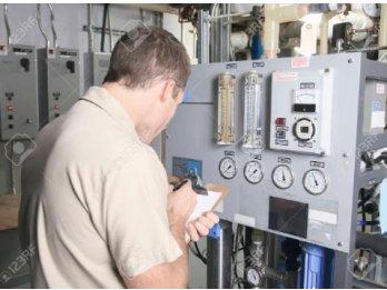 Electricista: Servicios para el Hogar,Comercios y Industrias