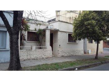 📣Se Alquila Casa - 4 Dormitorios📣