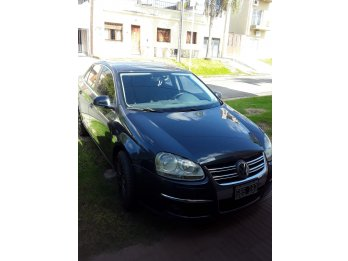 VENDO VENTO LUXURY 2.5 AUTOMATICO