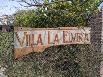 EXCLUSIVA QUINTA EN VENTA - VILLA URQUIZA, ENTRE RIOS