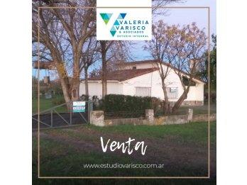 ¡Oportunidad! #Vendo #Campo de 4,5 has + Casa + 2 Galpones