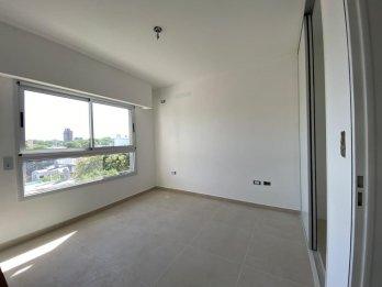 VENDO ultimos deptos 1 dormitorio a estrenar de 50 m2