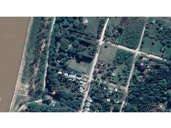 VENDO Casa 2 dormitorios en pueblo Brugo