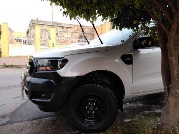 Vendo Ford Ranger Safity 2.2 TDI XL 4x2 2018