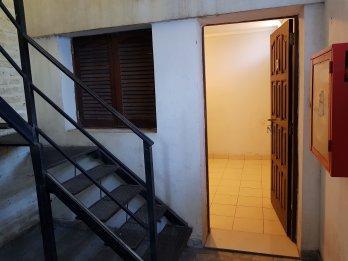 ALQUILER Dpto. 1 Dormitorio -Zona Céntro-