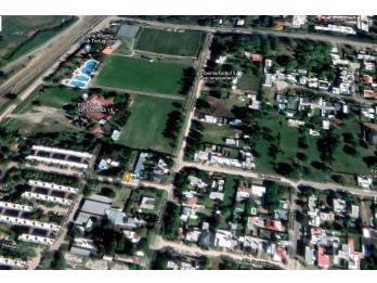 oportunidad inversión- casa barrio tortuguitas-450 m²