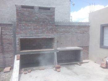 CONSTRUCCIÓN Y PINTURA DE OBRA