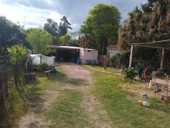 Casa en Las Acacias