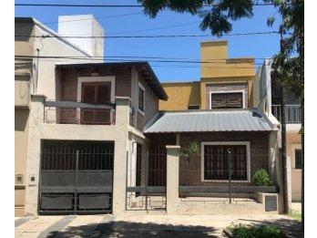 Vendo Casa en Zona Parque Urquiza