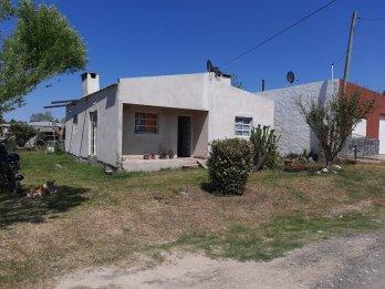 Se vende casa quinta a terminar.( le falta poco) Z/TILCARA