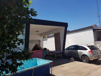 Se Vende casa Gran terreno- Ideal Inversión en Pesos