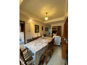 ¡VENDO hermosa casa en zona Paracao! 3 dormitorios