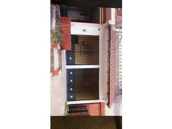 Alquilo casa - 2 dormitorios y garage