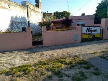 Vendo propiedad en calle Racedo